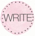 Pink dots write