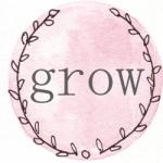 pink wreath grow