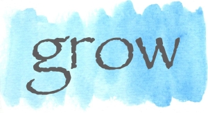 background16grow