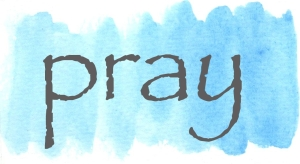 background16pray