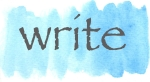 background16write