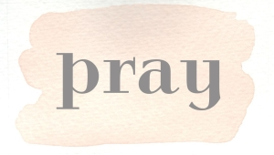 background20pray