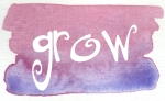 background4 grow