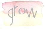 background5grow
