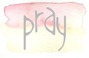 background5pray
