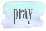 background8pray