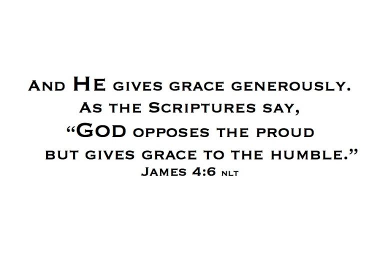 James 4-6.jpg